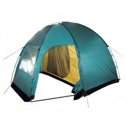 Палатка Tramp Bell 3 (TRT-069.04)