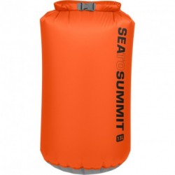Гермомешок Sea To Summit Dry Sack 13L