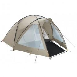 Палатка Vaude Division Dome 5P 2013