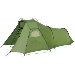 Палатка Vaude Chapel 3P'12