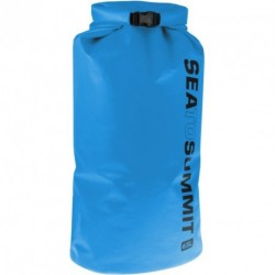 Гермомешок Sea To Summit Stopper Dry Bag 65L