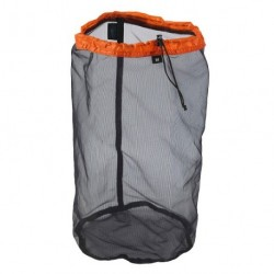 Чехол Sea To Summit Ultra-Mesh Stuff Sack L
