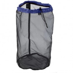 Чехол Sea To Summit Ultra-Mesh Stuff Sack XL
