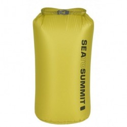 Гермомешок Sea To Summit Ultra-Sil Nano Dry Sack 13L
