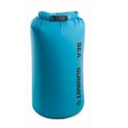 Гермомешок Sea To Summit Ultra-Sil Nano Dry Sack 20L