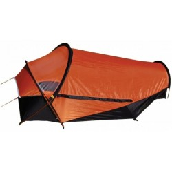 Палатка Tramp Rider (TRT-016.02)
