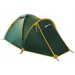 Палатка Tramp Space 2 (TRT-017.04)