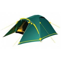 Палатка Tramp Stalker 3 (TRT-111)