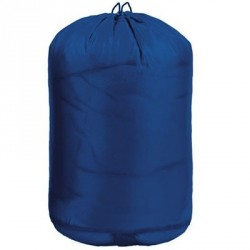 Чехол Sea To Summit Ultra-Sil Stuff Sack XL