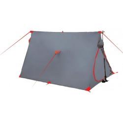 Палатка Tramp Sputnik (TRT-047.08)