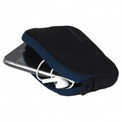 Чехол Sea To Summit TL Padded Pouch S