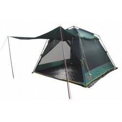 Палатка Tramp Bungalow LUX (TRT-106.04)