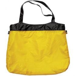 Сумка Sea To Summit Ultra-Sil Shopping Bag