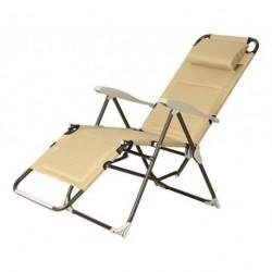Раскладное кресло Time Eco TE-09 SD