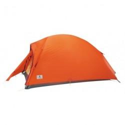 Палатка Vaude Hogan UL Argon 1-2P