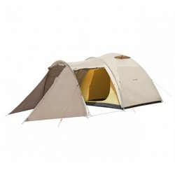Палатка Vaude Campo Casa XT 5
