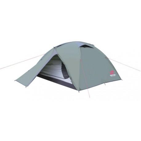 Палатка Hannah Covert 2