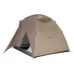 Палатка Vaude Сampo Family 5P 2013