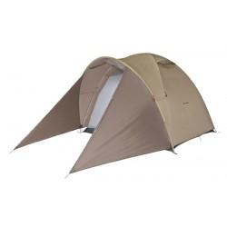 Палатка Vaude Сampo Family XT 5P 2014