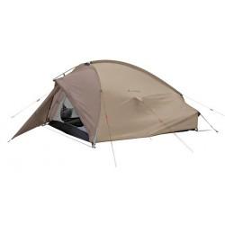 Палатка Vaude Taurus 3P 2014