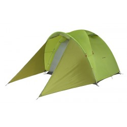 Палатка Vaude Campo Grande XT 3-4P 2014