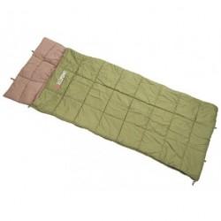 Спальник-одеяло RedPoint Manta