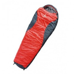 Спальник Deuter Dream Lite 350 Long