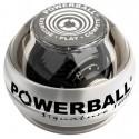 Powerball Neon Signature Classic