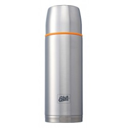 Термос Esbit Vacuum Flask 1L (ISO1000ML)
