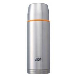Термос Esbit Vacuum Flask 1L (ISO1000ML)
