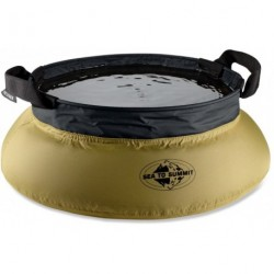 Мойка походная Sea To Summit Kitchen Sink 5L