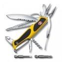 Нож Victorinox RangerGrip Boatsman