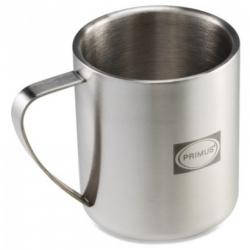 Термокружка Primus 4 Season Mug 0.2L