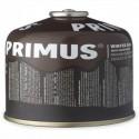 Газовый баллон Primus Winter Gas 230 гр