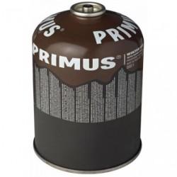 Газовый баллон Primus Winter Gas 450 гр