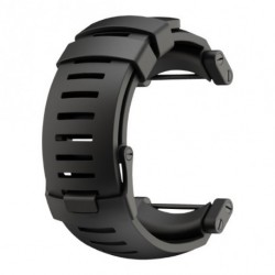 Ремешок Suunto Core Black Rubber Strap