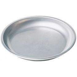 Миска MSR Alpine Plate