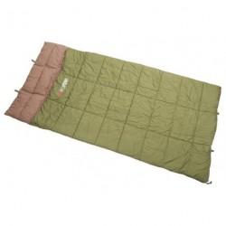 Спальник-одеяло RedPoint Roomy
