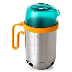Чайник BioLite Kettle Pot