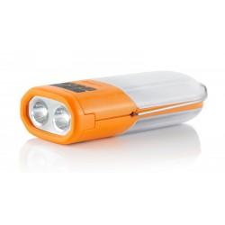 Фонарь-зарядка BioLite PowerLight