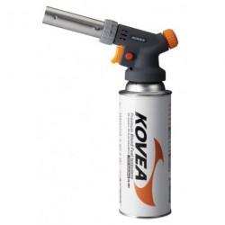 Газовый резак Kovea KT-1209
