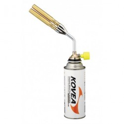 Газовый резак Kovea KT-2108