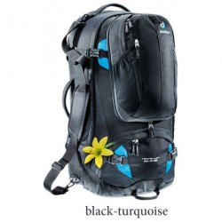 Рюкзак Deuter Traveller 60+10 SL (New)