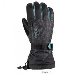Перчатки Dakine Sequoia Glove