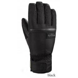 Перчатки Dakine Vista Glove