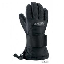 Перчатки Dakine WristGuard JR Glove