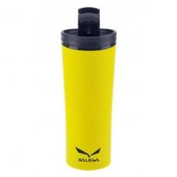 Термокружка Salewa Thermo Mug 0.4L