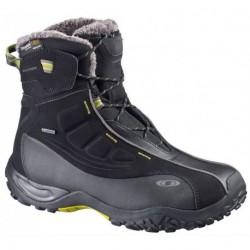 Мужские ботинки Salomon B52 TS GTX