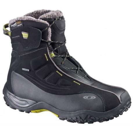 Мужские ботинки Salomon B52 TS GTX купить 7fdaf0b1082b0