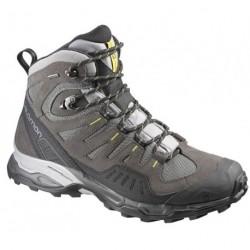 Мужские ботинки Salomon Conquest GTX